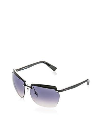 Just Cavalli Gafas de Sol JC503S_05C Negro