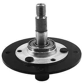 "MTD 917-0906 Replacement Spindle fits 38"" 42"""