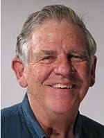 Donald H. McCunn