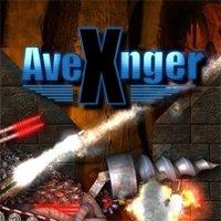 XAvenger [Download]