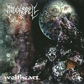 Wolfheart/Bonus