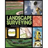 img - for Landscape Surveying (2nd, 12) by [Paperback (2011)] book / textbook / text book