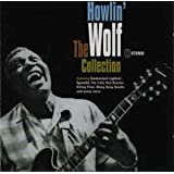 The Collectionby Howlin' Wolf