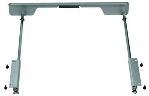 Bosch TS1003 Table Saw Left Side Support Extension
