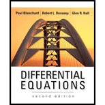 img - for Differential Equations - Textbook Only book / textbook / text book