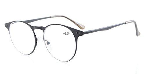 eyekepper-lunettes-de-lecture-de-vue-de-qualite-a-ossature-metallique-050