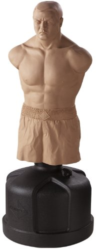 Century Body Opponent Freestanding Heavy Bag, XL with Base Unit