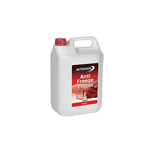 anti-freeze-5-litre-concentrate-red-antifreeze-summer-coolant-by-tetrosyl-5l-longlife-oat-ard005