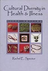 Cultural Diversity in Health and Illness Text w Guide by Morris Charles G