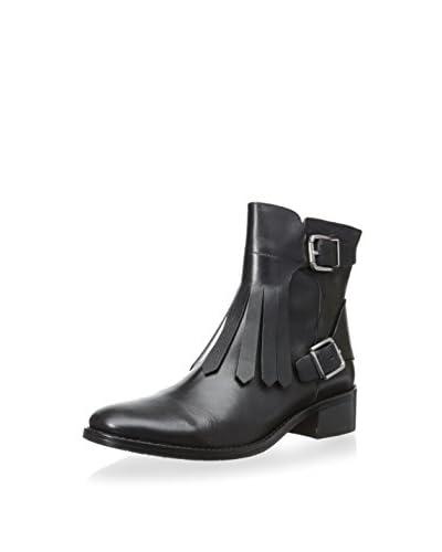 Donald J Pliner Women's Zaria Ankle Boot
