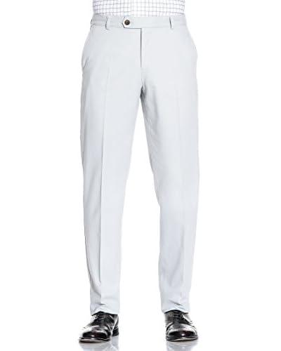 Brooks Brothers Pantalone [Grigio Chiaro]