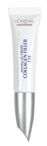 L'Oreal Collagen Filler Eye 15ml