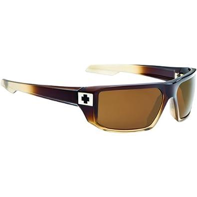 00e33695b7 Spy Optic Lacrosse Polarized Sunglasses