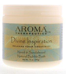 abra-therapeutics-natural-bubble-bath-divine-inspiration-neroli-sandelholz-14-unzen-397-g