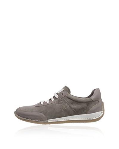 camel active Sneaker Georgia 70 Grigio EU 38.5