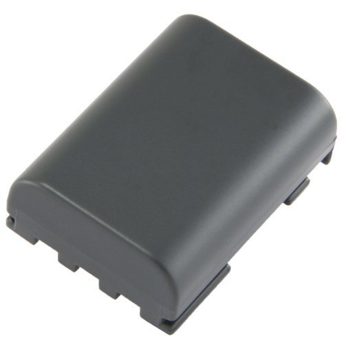 NB-2L NB-2LH Battery Charger for Canon EOS 350D 400D G9 S70 ELURA OPTURA ZR