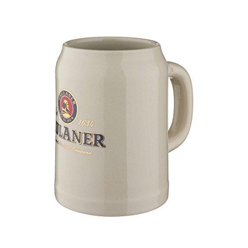 paulaner-steinkrug-05-liter