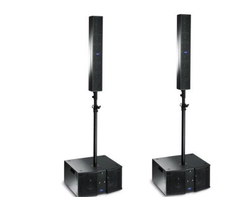 fbt-vertus-2200-diffusion-lautsprecher-sets