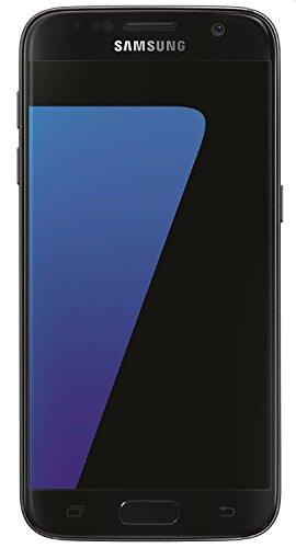 samsung-galaxy-s7-sm-g930f-32gb-4g-smartphone-movistar-libreandroid-nanosimgsmhspa-lte-negro