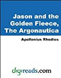 img - for Jason and the Golden Fleece (The Argonautica) (Oxford World's Classics) book / textbook / text book