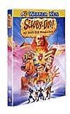 echange, troc Scooby-Doo au pays des Pharaons