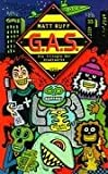 img - for G.A.S. (GAS). Die Trilogie der Stadtwerke. book / textbook / text book