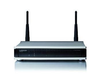 LANCOM L-151gn Wireless - punto de acceso inalámbrico
