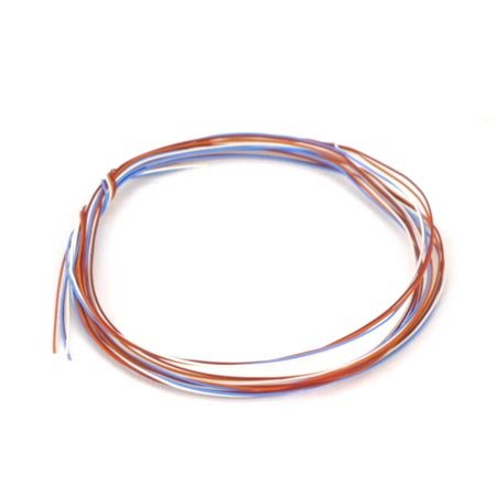 1/24 Ignition Wire,Assorted #2 - Buy 1/24 Ignition Wire,Assorted #2 - Purchase 1/24 Ignition Wire,Assorted #2 (Detail Master/Modeltyme Design, Toys & Games,Categories,Construction Blocks & Models,Construction & Models,Accessories)