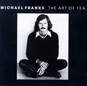 Image of Michael Franks