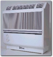 Image of Ebac AD850 Dehumidifier - Low Temp Commercial Quality (AD850)