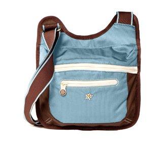 sherpani-bolso-bandolera-azul-azul