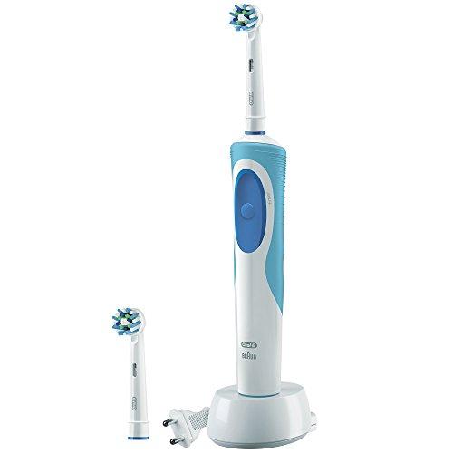 oral-b-vitality-plus-crossaction-spazzolino-elettrico-ricaricabile