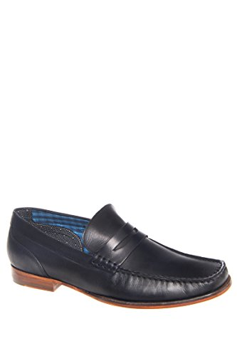 Men's William Penny Loafers