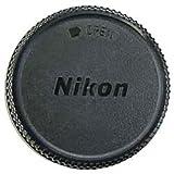 Nikon LF-1 レンズ裏ぶた