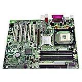 Intel D865Perl C27648 Desktop