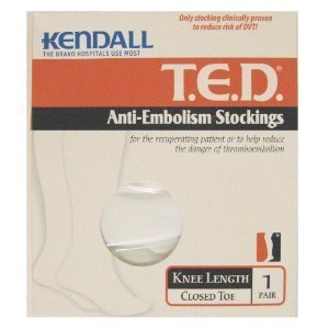 hose-ted-hs-stk-kh-xlrg-reg-by-tyco-healthcare-retail-group