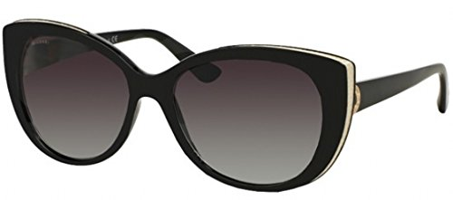 Bvlgari-8169Q-9018G-Black-8169Q-Cats-Eyes-Sunglasses-Lens-Category-3