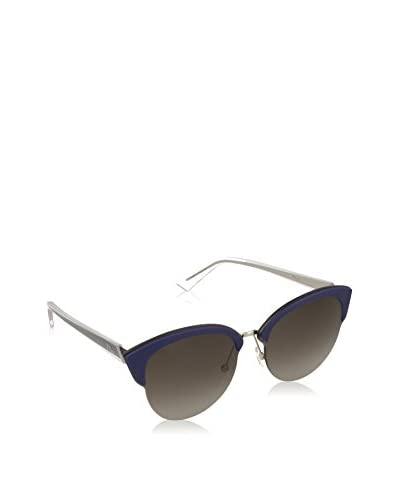Christian Dior Gafas de Sol (NULL mm) Azul