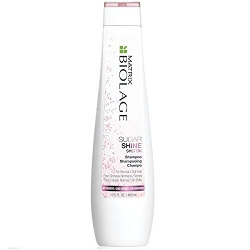 matrix-biolage-sugar-shine-shampoo-250ml
