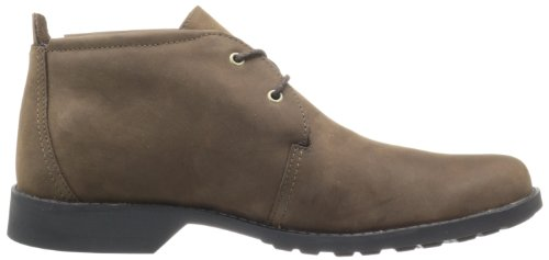 Timberland Menns Earthkeepers By Chukka Boot zUYZ9H3z6I