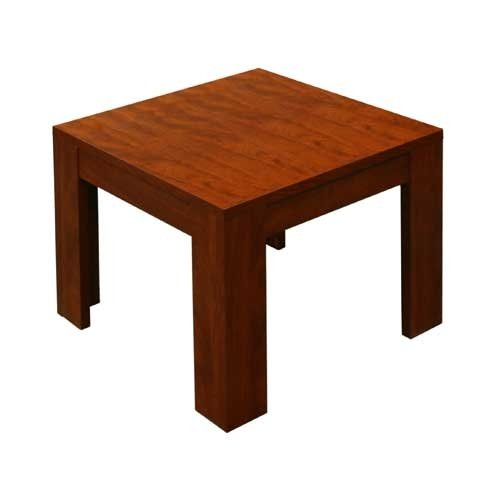 Cheap Boss N22-C 22-Inch by 22-Inch Cherry End Table (N22-C)