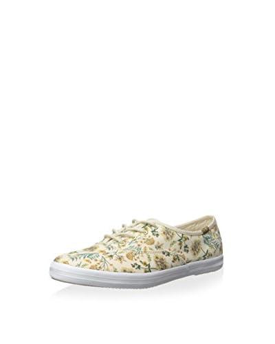 Keds Women's Garden Party Fashion Sneaker