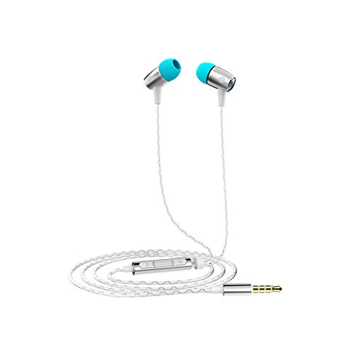 honor-engine-earphone-for-honor-5x-and-smart-phones-grey