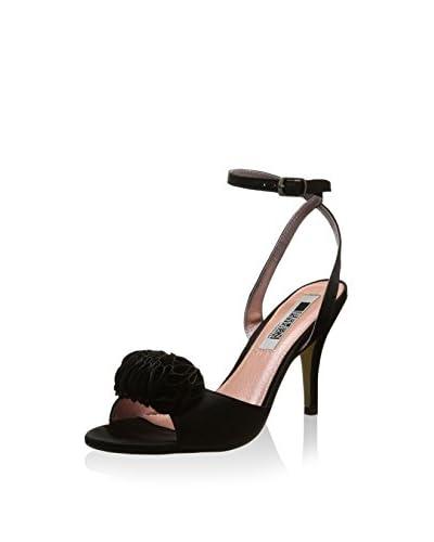 BE ESTADOPURO Sandalo Con Tacco