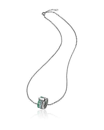 BREIL JEWELS Conjunto de cadena y colgante TJ1731