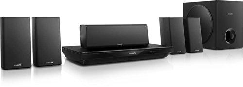 philips-htb3520g-sistema-home-theater-51-blu-ray-3d-con-bluetooth-e-nfc-100-w-nero