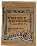 Mack 2 Year Extended Warranty f/Blu-ray,DVD & VCRs(Products Valued up to $1000) *1024