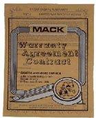 mack-1307-mack-3yr-diamond-warranty-for-digital-cameras-camcorders-lenses-costing-under-1000