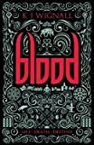 Blood (The Mercian Trilogy) K. J. Wignall