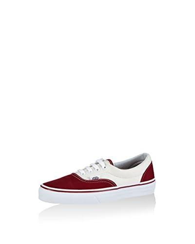 Vans Zapatillas Negro / Blanco